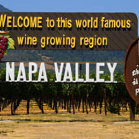 Are You Planning A Trip to Napa?